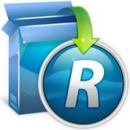 Revo Uninstaller Pro 4.3.1