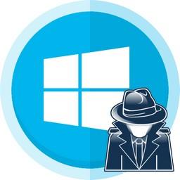 Windows Spy Blocker 4.28.1