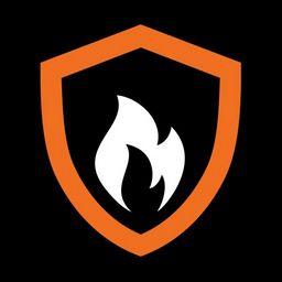 Malwarebytes Anti-Exploit Premium 1.13.1.127