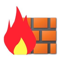 Free Firewall 2.5.5