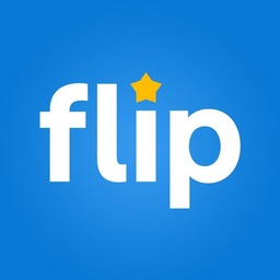 Flip PDF Professional 4.4.9.32