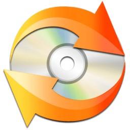 Tipard DVD Ripper 10.0.8