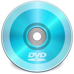 WinX DVD Ripper Platinum 8.20.2.243
