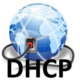 DHCP Explorer 1.4.9