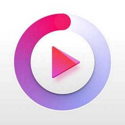 DensPlay 2.4.0