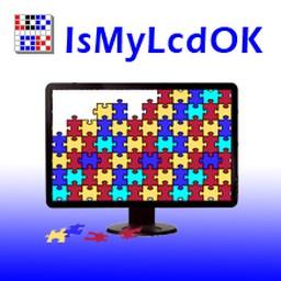 IsMyLcdOK 3.44