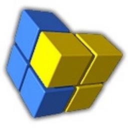 WinContig 2.4.0.3