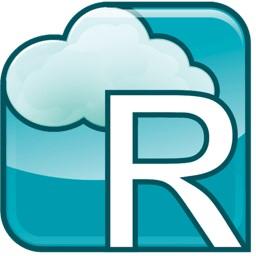 Readiris Pro Corporate 17.3 Build 76
