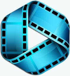 4Videosoft Video Converter Ultimate Rus 7.0.20