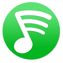 Sidify Spotify Music Converter 2.1.0