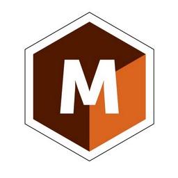 Mocha Pro 2020.5 v7.5.0.1274