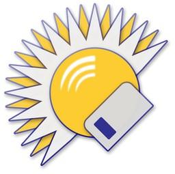 Directory Opus 12.12.6961
