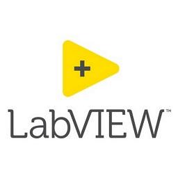 LabView 2020 v20.0.0