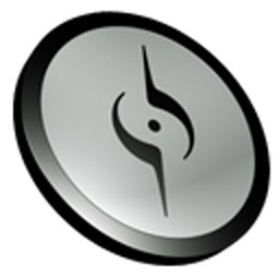 Cakewalk SONAR Platinum 23.10.0.14