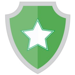 Abelssoft Win10 PrivacyFix 2.7