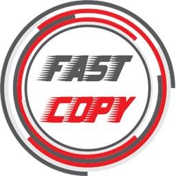 FastCopy 3.89