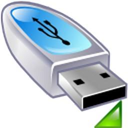 PassMark OSFMount 3.0.1006