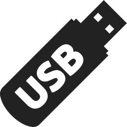 UsbFix 11.027