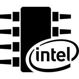 Intel Extreme Tuning Utility 6.5.2.40