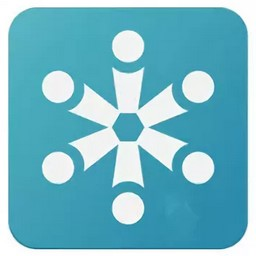 FonePaw iOS Transfer 3.2.8