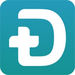 FonePaw DoTrans 2.0.0