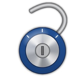 EMCO UnLock IT 5.0.2 Build 1204