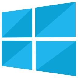 Windows Enterprise 8.1 Rus (оригинальный образ x64/32)