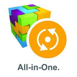 All in One Runtimes 2.5.0