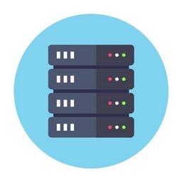 Uniform Server 14.0.2