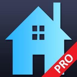DreamPlan Home Design Software Plus 3.20