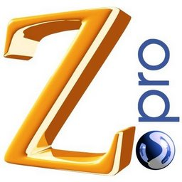form-Z Pro 9.0.4.2 Build A133