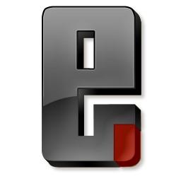 EasyUEFI Enterprise 4.0