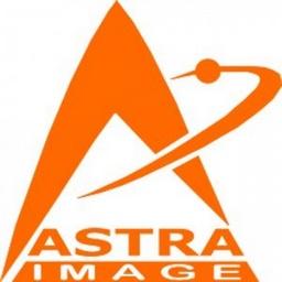 Astra Image PLUS 5.5.8.0