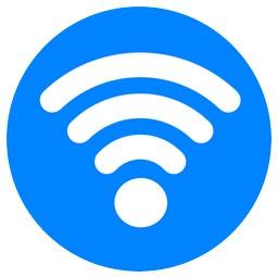 WifiChannelMonitor 1.60
