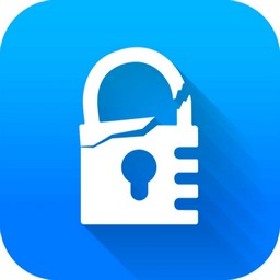 Aiseesoft iPhone Unlocker 1.0.16