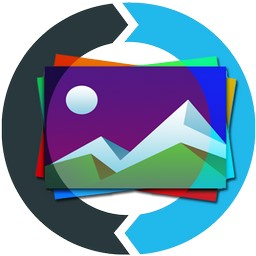 PHOTO RECOVERY Professional 2020 5.2.2.2