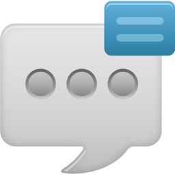 QuickTextPaste 5.71