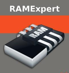 RAMExpert 1.14.0.35