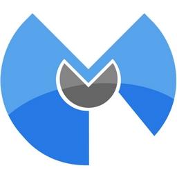 Malwarebytes Anti-Ransomware 0.9.19.56-1.1.330