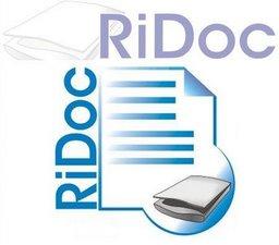 RiDoc 5.0.5.1