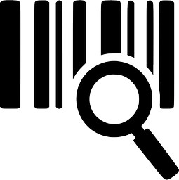 ByteScout BarCode Generator 6.1.1.1115