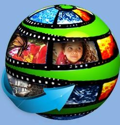 Bigasoft Video Downloader Pro 3.22.4.7420