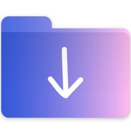 BrowserDownloadsView 1.18