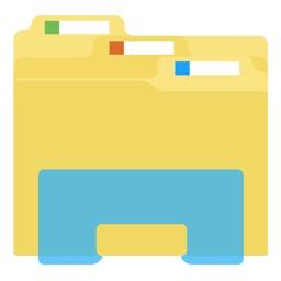 WipeFile 3.6