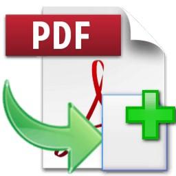 TriSun PDF to X 12.0 Build 063