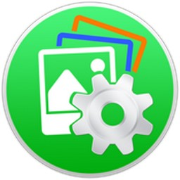 Duplicate Photos Fixer Pro 1.1.1086.9164