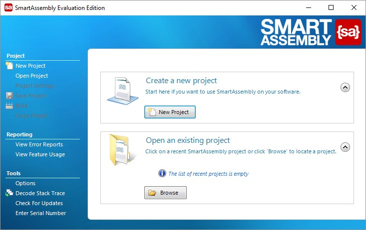 Red Gate SmartAssembly Professional 7.4.3.3661