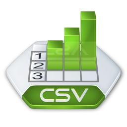 Coolutils Total CSV Converter 4.2.0.13