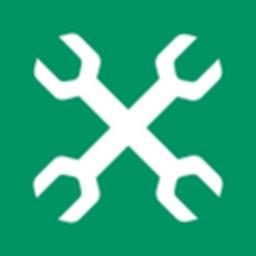 TweakBit PCRepairKit 2.0.0.55916