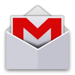 Total WebMail Converter 4.0.1.231